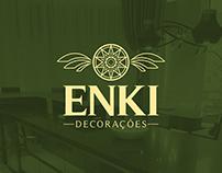 Enki Decorações