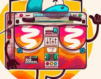 Radio Swag