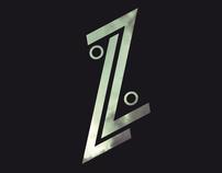 Logos / Visual identities