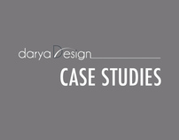 Design case studies