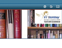 IIT Library - Usability Study