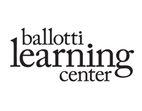 Ballotti Learning Center