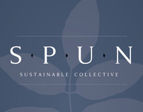 SPUN: Sustainable Collective