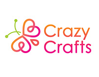 Carzy Crafts