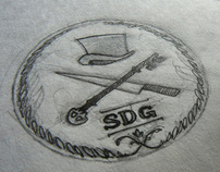 Stag Dining Group: Concepts