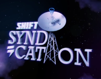 Shift Syndication