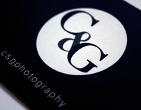 C & G Photography