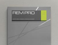 REM PRO 2012
