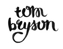 Tom Bryson