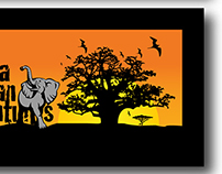 Kabisa Afrikan Adventures