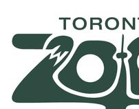 Toronto Zoo Redesigned