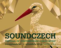 Soundczech 3