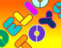 Delicious Toys Blog