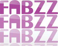 Fabzz Nail salon