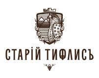 Стиль для «Старого Тифлиса»
