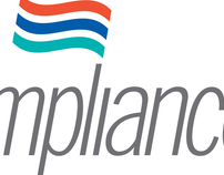 The Compliance Team logo