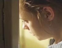 Clip from short film Jasmine