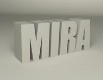 MIRA / LOOK