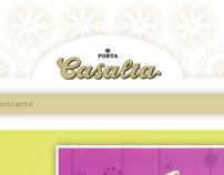 Casalta