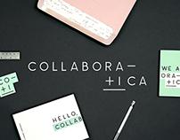 Collaboratica
