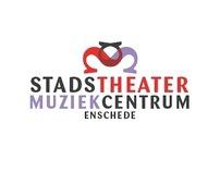 New logo theatre Enschede