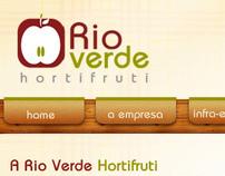 Rio Verde Hortfruti