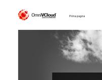 OmniVcloud