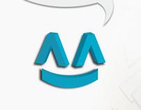 Cisco App (Cisco Live 2012)