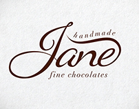 Jane Chocolates