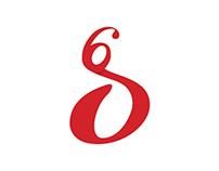 Logos 2010-2011