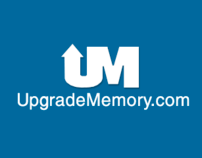 Upgrade Memory