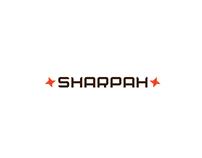 Sharpah