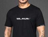 BLADE®