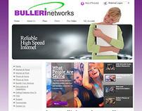 Bulleri Networks