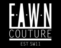 Fawn Couture