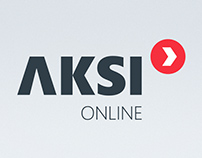 AKSI Online