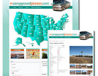 RV Campground Directory