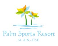Palm Sports Resort