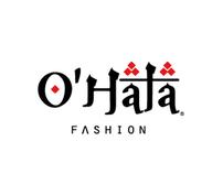 O'hala - Fashion