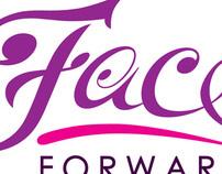 Face Forward - Brand Update