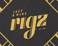 Rigz Club