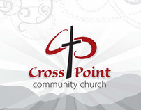 Cross Point Community Church