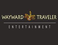 Wayward Traveler Entertainment Intro