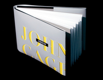 John Cage: Reinvention