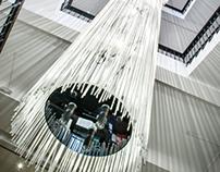 HOTELTONIGHT - MILAN HOTELS