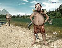 Campaña 2015 - Cecam