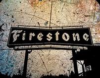 """Firestone"" (CC)"