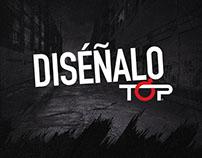 DISEÑALO TOP