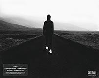 Troppo Tempo - NDG - Single Cover