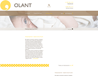design for lp babies online-shop